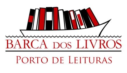 logo barca-dos-livros-porto-de-leituras