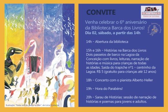 Convite_Aniversario_Barca_FEV2013-WEB-Peq