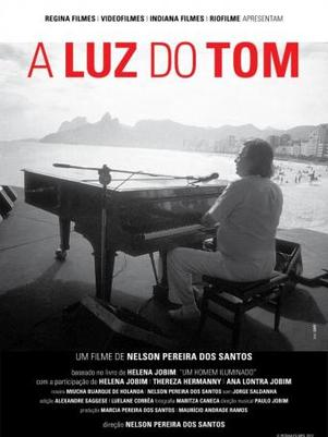 a-luz-do-tom