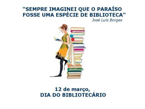Dia_do_Bibliotecario