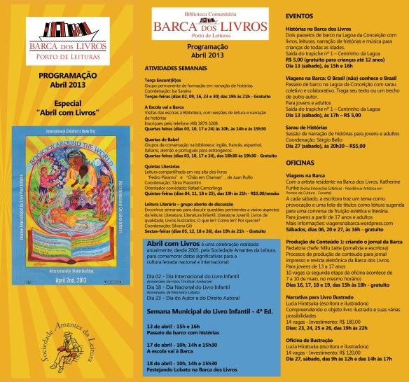 Programacao_Abril_Barca_dos_Livros_WEBsite