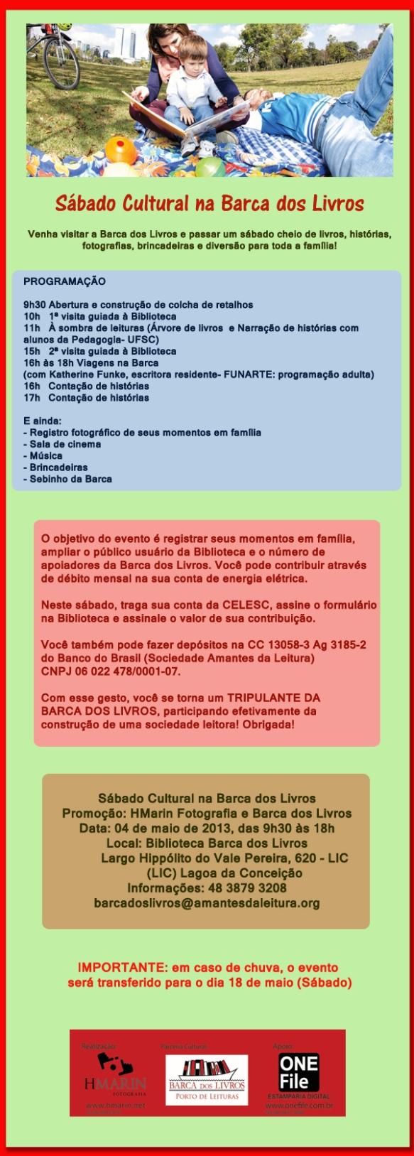 1305_prog_barca_email_maio_2_SabadoCultural