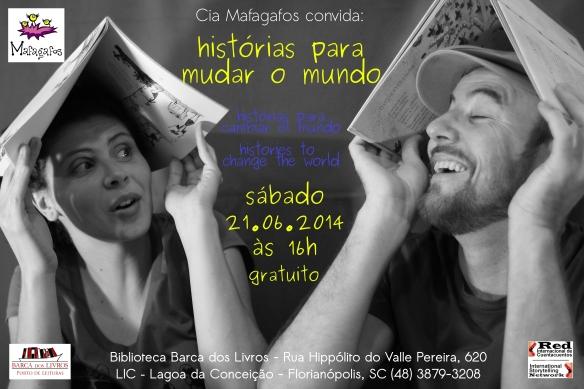HIstoriasParaMudarMundo_CiaMafagafos_Barca_Junho2014