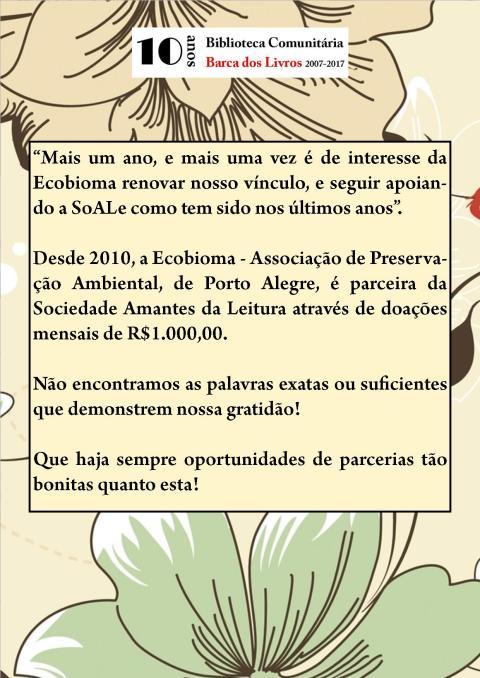 ecobioma