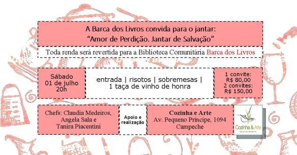 Jantar_CozinhaEArte