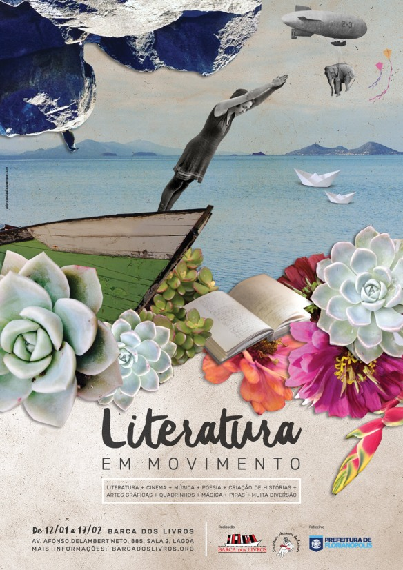 WEB_Literatura_em_movimento_cartaz_v01