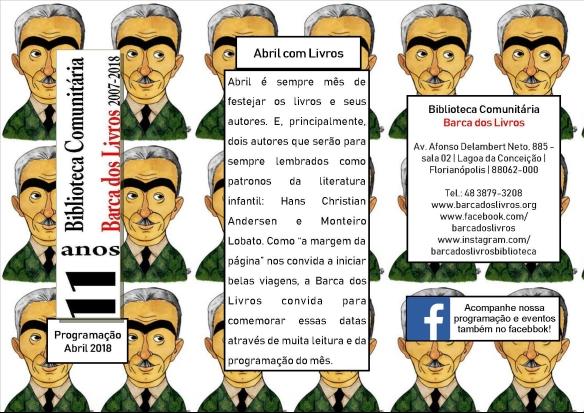 AbrilNaBarcaDosLivros1
