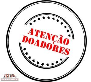 doacao_biblioteca3