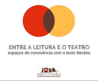 Entre a Literatura e o Teatro