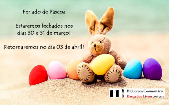 pascoa_barcadoslivros