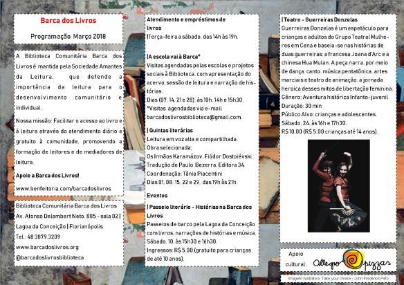 prog_barcadoslivros_marco18