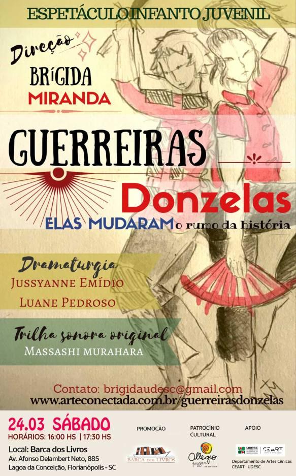 WEB_Cartaz_Guerreiras_Donzelas_infantil