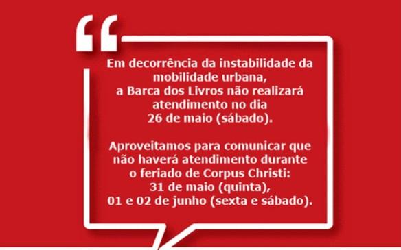 aviso_barcadoslivros