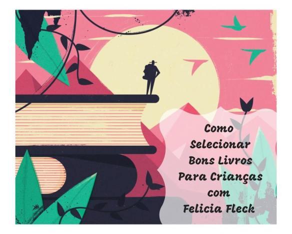 como_selecionar_felicia_fleck