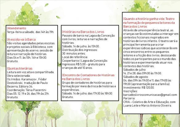 JulhoNaBarcaDosLivros2