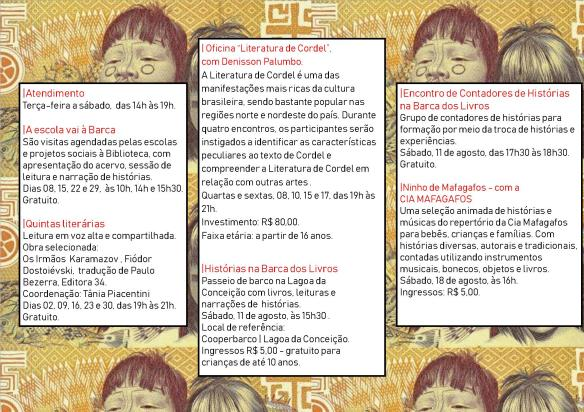 AgostoNaBarcaDosLivros02