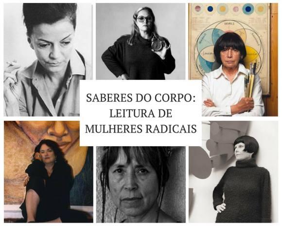 mulheres_radicais